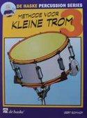 Methode-Voor-Kleine-Trom-3-(Boek)