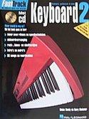 FastTrack-Keyboard-2-(Boek-CD)