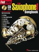 FastTrack-E-Flat-Saxophone-Songbook-1-Level-1-(Book-CD)