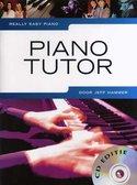Really-Easy-Piano:-Piano-Methode-(Nederlands)-(Boek-CD)