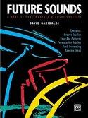 Future-Sounds-(Book)
