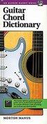 Guitar-Chord-Dictionary-(Book-12x25cm)