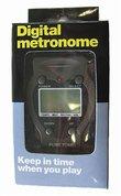 Digitale-Metronoom-met-clip-bevestiging
