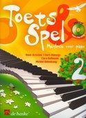 Toets-en-Spel-2-(Boek-CD)