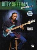 Billy-Sheehan-Advanced-Bass-(Book-DVD)