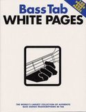 Bass-Tab-White-Pages-(Book)