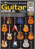 Beginner-Basics-Guitar-Bible-(Book-6-DVD)
