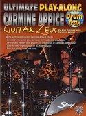Ultimate-Play-Along:-Carmine-Appice-Guitar-Zeuz-Drum-Trax-(Book-CD)