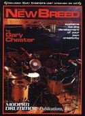 The-New-Breed-(Book-CD)
