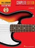 Hal-Leonard-Bass-Method-Book-Complete-Second-Edition-(Book-Online-Audio)