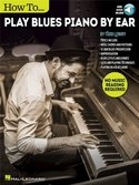 How-To-Play-Blues-Piano-By-Ear-(Book-Online-Audio)