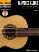 Hal-Leonard-Guitar-Method:-Flamenco-Guitar-(Book-Online-Audio)