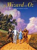 The-Wizard-of-Ozz-(Easy-Piano)-(Boek)
