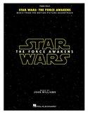 Star-Wars:-Episode-VII-–-The-Force-Awakens-(Solo-Piano)-(Boek)