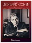 Leonard-Cohen-For-Easy-Piano-(Book)