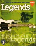 Legends:-How-To-Play-And-Compose-Like-The-Worlds-Greatest-Guitarists-(Book-CD)