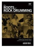 The-Roots-Of-Rock-Drumming-(Book-DVD)