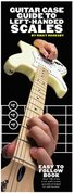 Guitar-Case-Guide-To-Left-Handed-Scales-(Book-12x30-cm)