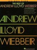 The-Best-Of-Andrew-Lloyd-Webber-Easy-Big-Note-Piano-(Boek)