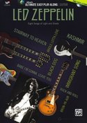 Ultimate-Easy-Guitar-Play-Along:-Led-Zeppelin-(Book-DVD)