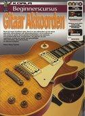 Beginnerscursus-Gitaar-Akkoorden-(Boek-CD-2-DVD-DVD-Rom)