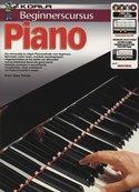 Beginnerscursus-Piano-(Boek-Online-Audio-en-Video)