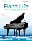 Piano-Life-Lesboek-2-(Boek-2-CD)