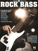 Rock-Bass-(Boek-Online-Audio)