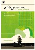 The-Justinguitar.com-Ukulele-Songbook-(Book-17x25cm)