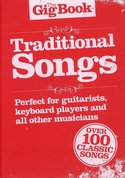 The-Gig-Book:-Traditional-Songs-(Book)-(21x15cm)
