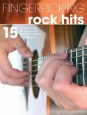 Fingerpicking-Rock-Hits-(Book)