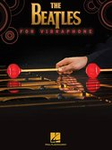 The-Beatles-For-Vibraphone-(Book)