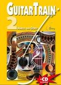 GuitarTrain-2-(Guitar-Train-Vol.-2)-(Boek-CD)