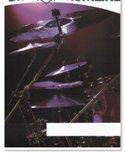 Henk-Mennens-Snare-Drum-Workshop-(Boek)