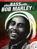 Play-Bass-With...-Bob-Marley-(Book-CD)