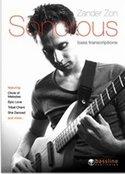 Zander-Zon-Sonorous-Bass-Transcriptions-(Book)