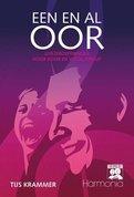 Een-En-Al-Oor-luisteroefeningen-voor-koor-en-vocal-group-(Boek)