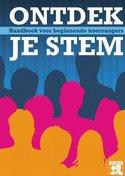 Ontdek-Je-Stem-handboek-voor-beginnende-koorzangers-(Boek-CD)