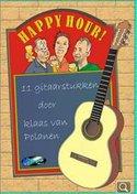 Happy-Hour-Klaas-van-Polanen-(Boek)