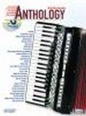 Anthology-Bekende-Hits-Voor-Accordeon-(Boek-CD)