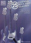 25-Essential-Rock-Bass-Classics-Bass-Recorded-Versions-(Book)