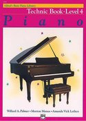 Alfreds-Basic-Piano-Library-Technic-Book-Level-4-(Book)