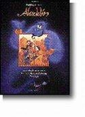 Easy-Piano-Aladdin-Walt-Disney-(Boek)