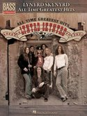 Lynyrd-Skynyrd:-All-Time-Greatest-Hits-Bass-Recorded-Versions-(Book)