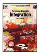 Integration-Percussion-Series-Gert-Bomhof-(Partituur-+-Partijen)