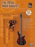 The-Total-Rock-Bassist-(Book-CD)