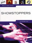 Really-Easy-Piano:-Showstoppers-(Book)