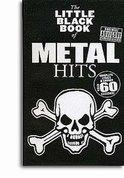 The-Little-Black-Book-of-Metal-Hits-(Akkoorden-Boek)-(19x12cm)