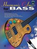 Harmonic-Colours-for-Bass-(Book-CD)