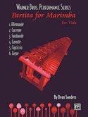 Partita-for-Marimba-(Book)